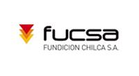 FUCSA.png