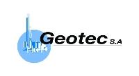 GEOTEC.png