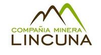 Lincuna.png