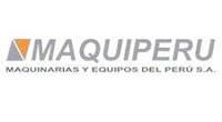 MAQUIPERU.png
