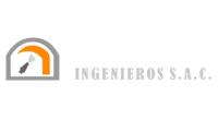 R-Y-M-INGENIEROS.png