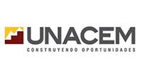 UNACEM.png